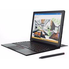 Lenovo Thinkpad X1 Yoga - 14