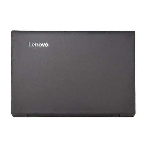 Lenovo V110-15ISK Laptop Intel Core I3-6100U RAM 4GB DDR4 HDD 500GB Windows