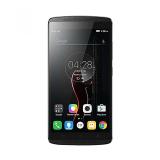 Harga Lenovo Vibe K4 Note 3Gb Ram 16Gb Hitam Di Indonesia