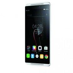 Review Tentang Lenovo Vibe K4 Note A7010 16Gb Putih