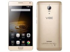 Review Lenovo Vibe K6 32Gb Gold Terbaru