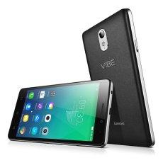Lenovo Vibe P1m - 8GB - Onyx Black