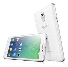 Lenovo Vibe P1m - 8GB - Pearl White