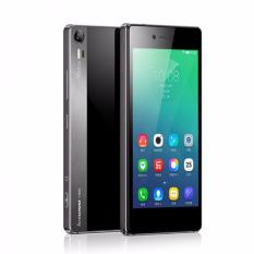 Lenovo Vibe Shot Grey
