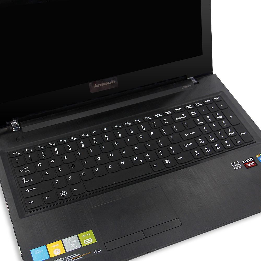 Lenovo Y50P-70/G510/G50/Ideapad300 3A3 Housing Keyboard Laptop