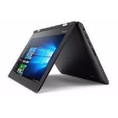 Lenovo Yoga 310 Notebook - [11.6 Inch Touchscreen/ Intel N3350/ RAM 4GB/ HDD 1TB/ Wind 10]