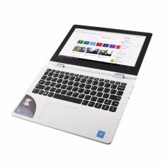 Lenovo YOGA 310 Windows 10 Original Layar 11
