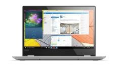 Jual Beli Online Lenovo Yoga 520 14Ikb Intel Core I5 8250U Ram 8Gb 1Tb Nvidia Gt940Mx 14 Windows 10 Mineral Grey