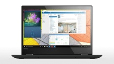 Review Tentang Lenovo Yoga 520 14Ikb Intel Core I5 8250U Ram 8Gb 1Tb Nvidia Gt940Mx 14 Windows 10 Onyx Black