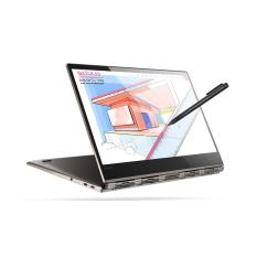 Promo Lenovo Yoga 920 I7 8550U 16Gb 512Gb W10 13 9 Ips Fhd Indonesia