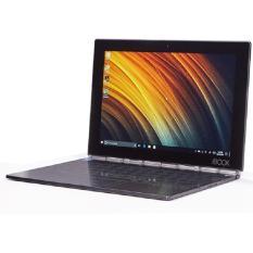 LENOVO Yoga Book - RAM 4GB - Intel QuadCore X5 Z8550 - 10.1