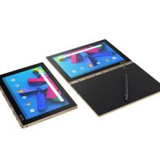 LENOVO YOGA BOOK YB1 - X5 Z8550 - 4GB - 64GB - W10 - 10.1