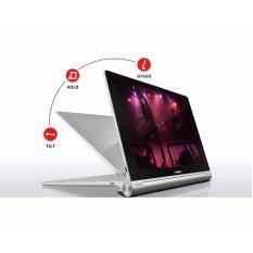 Lenovo Yoga Tablet 10 Wifi + Cellular - 16 GB