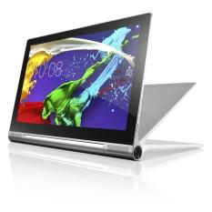 Ulasan Lengkap Lenovo Yoga Tablet 2 Pro 13 3 With Built In Projector Platinum