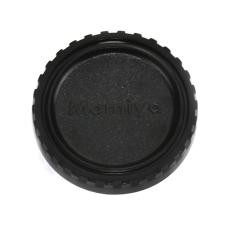 Tips Beli Lens Rear Cap Untuk Mamiya 645