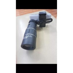 Lensa Hp Tele 16x (Lensa Super Besar)