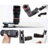 Beli Lensa Kamera Hp Mobile Phone Telescope