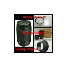 Lensa Nikon 70-300 / Lensa Tele / Lensa Nikon