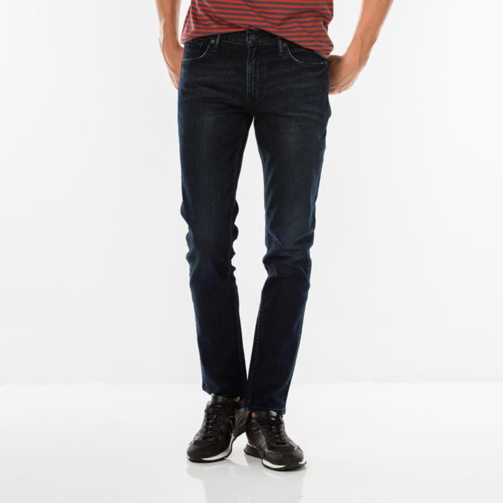 Top 10 Levi S 511 Slim Fit Jeans Devo Online
