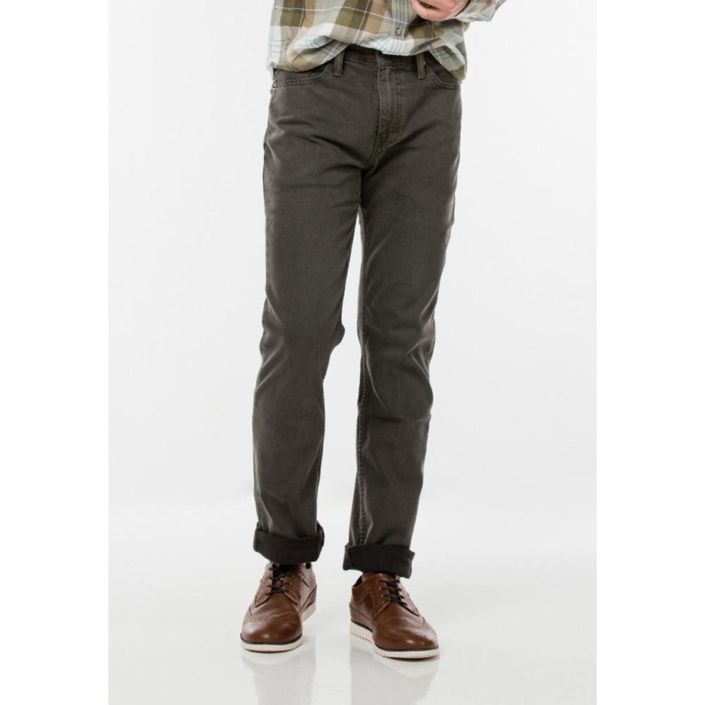Spesifikasi Levi S 511 Slim Fit Jeans Noise Addict Beserta Harganya