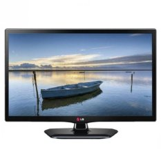 LG 22MT45A LED TV 22