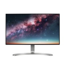 LG 24MP88HM LED Monitor 24 Inch