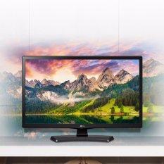 LG 24MT48AF MONITOR TV 24inch ( VGA USB HDMI)