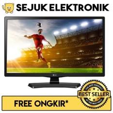 LG 28MT49VF LED TV 27 Inch (JAKARTA ONLY)