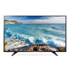LG 32 inch Led Digital TV DVB-T2 USB Movie HD TV - 32LJ500D 32lJ500 KHUSUS JADETABEK