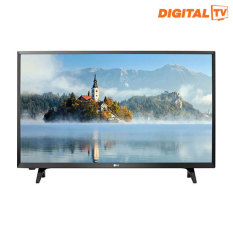 Review Terbaik Lg 32 Inch Led Tv 32Lj500D
