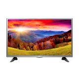 Ulasan Tentang Lg 32 Led Digital Hd Tv Hitam Model 32Lh510D