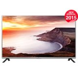 Penawaran Istimewa Lg 32 Led Tv 32Lf550A Terbaru