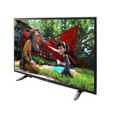 Jual Lg 32Lh510D Tv Led 32 Inch Lg Grosir