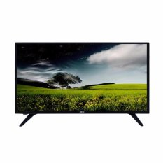 LG 32LJ500D 32inch Digital LED TV - KHUSUS JABODETABEK