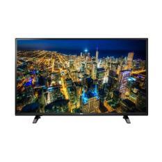 LG 32LJ500D LED TV 32