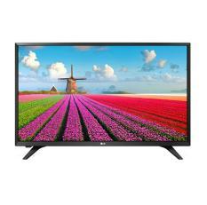 LG 43 inch LED TV 43LJ500T-Khusus JABODETABEK