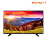 Spesifikasi Lg 43 Led Digital Ultra Hd Smart Tv Hitam Model 43Uh610T Lengkap Dengan Harga