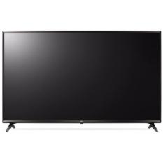 Harga Lg 49Uj632T Tv Lg Ultra Hd 4K Smart Hitam Online Indonesia