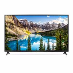 LG 4K Super UHD TV 65