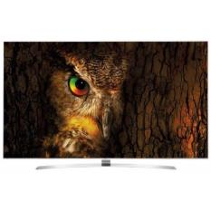 Diskon Lg 55Uh850T Suhd 4K 3D Smart Tv Hitam Lg
