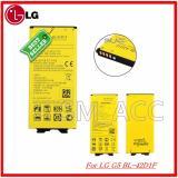 Ulasan Mengenai Lg Baterai Battery Bl42D1F Original For Lg G5 Kapasitas 2800Mah