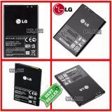 Spek Lg Baterai Battery Bl44Jh Original For Lg E440 P750 P700 P705 L4 Kapasitas 1700Mah