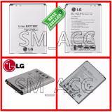 Harga Lg Baterai Battery Bl52Uh Original For Lg L70 L65 D280 F60 D285 L65 Dual Kapasitas 2100Mah Yang Murah Dan Bagus