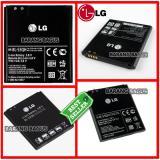 Beli Lg Baterai Battery Bl53Qh Original For Lg L9 P760 P769 P780 P875 P880 Kapasitas 2100Mah Dki Jakarta