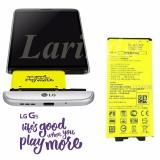 Beli Lg Baterai Bl 42D1F Kapasitas 2800 Mah 4 7V Untuk Lg G5 Original Yellow Pakai Kartu Kredit