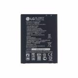 Harga Lg Baterai Bl 45B1F For Lg V10 3000Mah Yang Murah