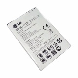 Review Lg Baterai Bl47Th Battery For Lg G Pro 2 3200 Mah Terbaru