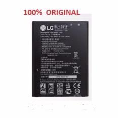 LG Baterai Original BL-45B1F for LG V10 [3000mAh]