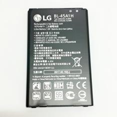 Toko Lg Bl 45A1H Battery For Lg K10 K425 Ms428 F670L F670K F670S Original Murah Di Jawa Tengah