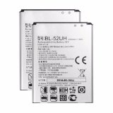 Top 10 T Lg Bl 52Uh Original Battery For Lg L70 D320N 2040 Mah Online